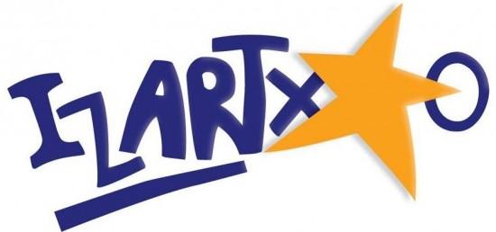 izartxo-logo