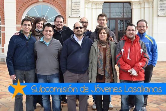 subcomisión_jovenes_lasalle