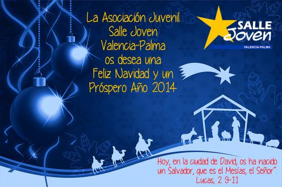 Felicitación_navidad_SalleJoven_2013