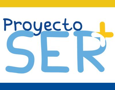 Proyecto SER +