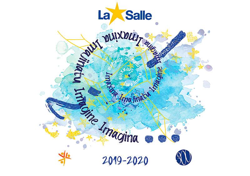 #SomosLaSalle